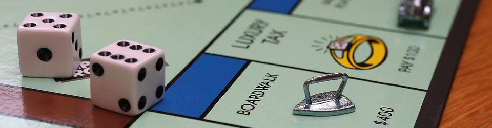 Monopol1920x500