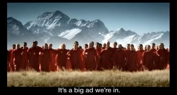 Carlton_Big_Ad