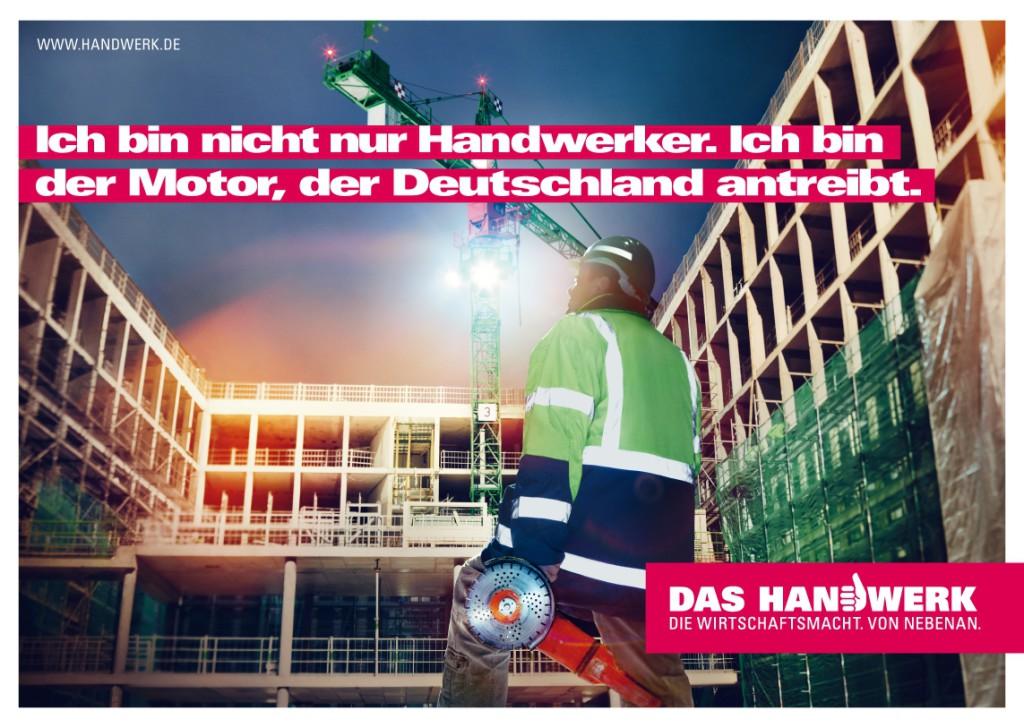 Handwerk_image_2010_3