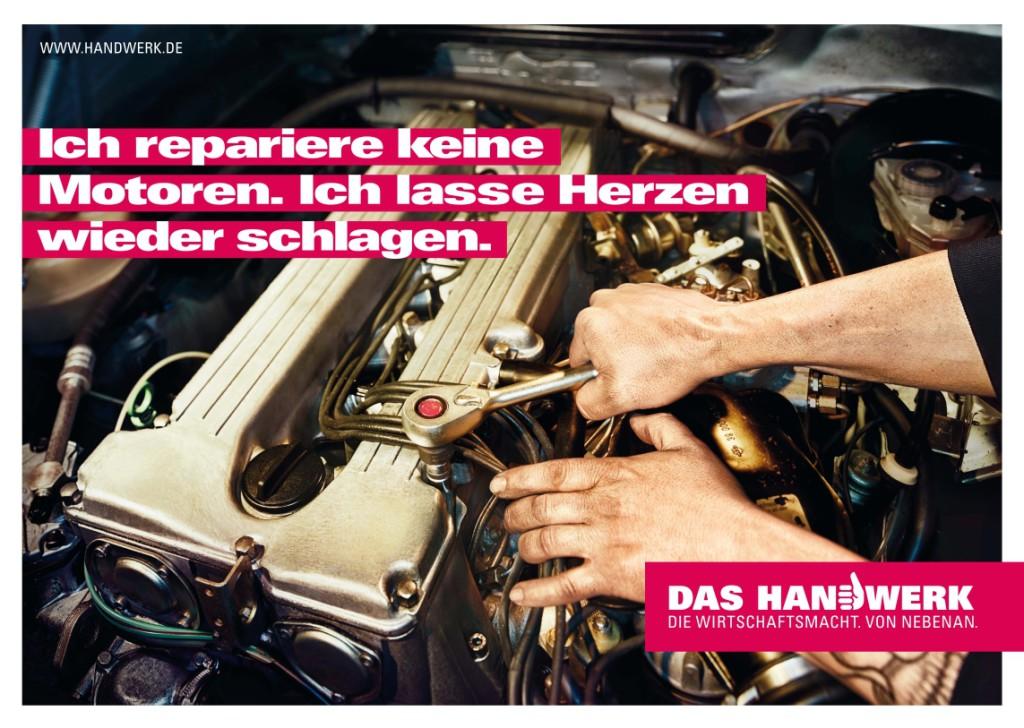Handwerk_ad_motors_2010