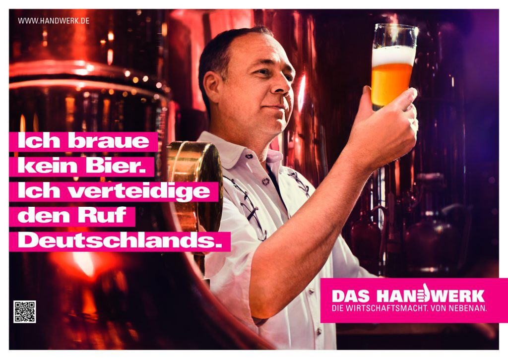Handwerk_Beer